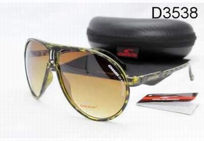 lunette de soleil carrera pas cher,lunettes de soleil carrera 2013 femme,lunettes  carrera fives squared fea0f18e29cd