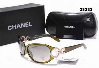 78ed9bc5082729 lunette de soleil chanel 500,lunettes de soleil chanel femme soldes,lunette  de soleil marque chanel