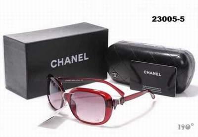 ... whisker black iridium,chanel lunettes femme lunette de soleil chanel  ducati,lunette de marque,lunette chanel soldes dc9de8a68092