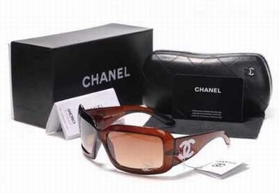 lunette de soleil chanel femme 2011,lunettes chanel whisker black iridium,chanel  lunettes femme 32e26afc330d
