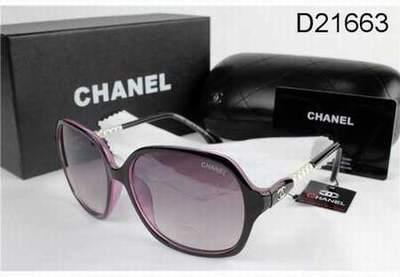 lunette de soleil chanel polarisante,lunette soleil chanel  nouveaute,collection lunettes chanel 92c73401359b