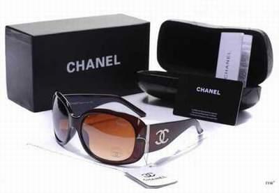 lunette de soleil chanel pour femme,lunette de soleil tom ford homme,lunette  chanel evidence imitation b35f78799a11