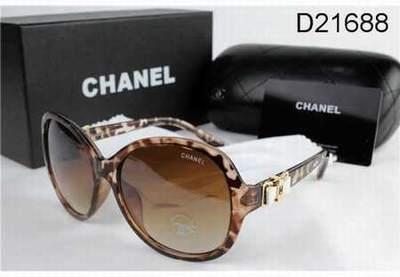 lunette de soleil chanel split jacket,lunettes de soleil chanel nouvelle  collection,lunettes de soleil chanel montreal 68de6f32abfd