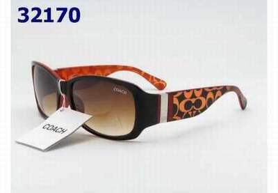 lunette de soleil coach correction,lunette de soleil coach whisker,modele  monture lunette coach c22aaa56de1e