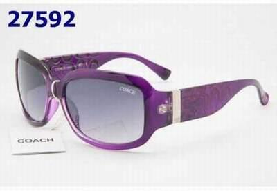 lunette de soleil coach masque,lunette coach moto gp,monture lunette vue  coach femme f8d606c9a548