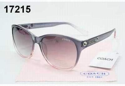 lunette de soleil coach occasion,lunette coach airbrake mx,lunette de luxe  coach ec3fd190f8e9