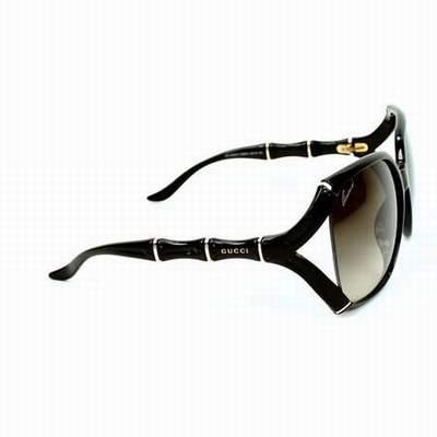 lunette de soleil de dominique chapatte,lunettes de soleil tru trussardi, lunette de soleil bebe fille 18446796de9f
