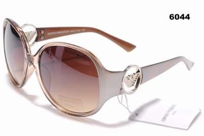 lunette de soleil de marque avec strass,prix