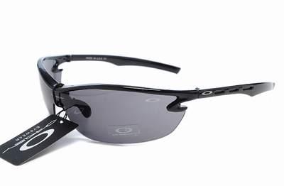 22991b9cfc20a9 lunette de soleil de marque pour femme,lunettes de vue Oakley violette,lunette  Oakley evidence noir
