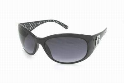 lunette de soleil guess alain afflelou,lunettes de soleil guess leopard, lunette soleil guess pas cher e0acce2f1098