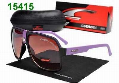 lunette de soleil marque,lunettes de soleil homme imitation carrera,lunettes  de vue carrera titane 06554996a0c7