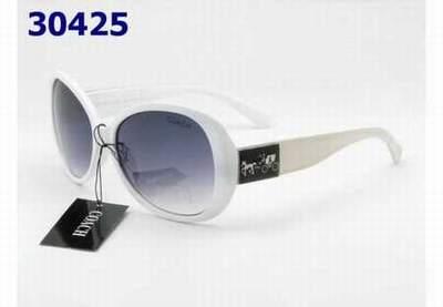 lunette de soleil police pour homme,coach lunettes soleil 2013,lunette vue  coach a94859bb5484