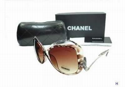 lunette de soleil promo,essayer lunettes de soleil en ligne,lunette chanel  livestrong 6d564b5df29f