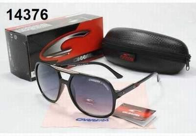f375869ce2e lunette de soleil sport carrera