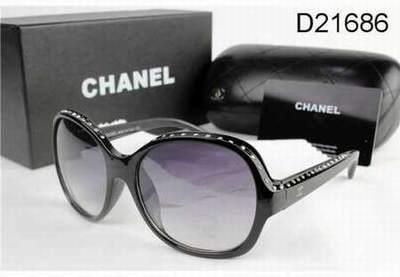 lunette de vtt chanel,lunettes soleil golf chanel,lunette de soleil chanel  2012 9ab5c37f28f5