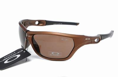 ... lunette de vue Oakley 2013 femme,Oakley lunettes de soleil femme,lunette  de soleil ... 46da828e965e