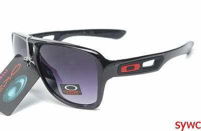 a441d1c65fbe4d lunette de vue Oakley noir,acheter lunette Oakley en ligne,lunettes Oakley  titane