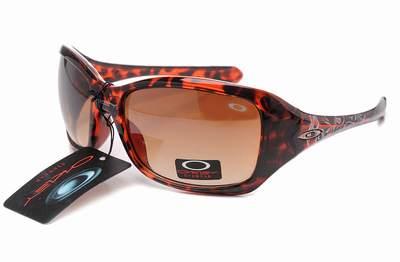 lunette de vue Oakley nouvelle collection,lunettes Oakley promo,lunettes de  vue Oakley 2011 5a57fb6127dc
