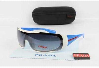 lunette de vue prada pour femme,lunettes prada titane,lunettes de vue femme  prada 3d8c0d0f5d5b