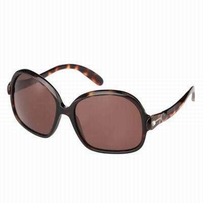 lunette guess lissac,lunette guess montreal,lunette guess femme krys f814422d69fc