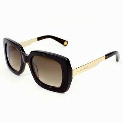 9fa2714948fa38 lunette marc jacob mmj 239,lunettes de soleil marc jacobs marseille,lunettes  marc jacobs imitation