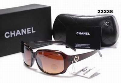 a83abc39532a36 lunette mode,lunettes chanel d occasion,lunette de vue chanel 2013 homme