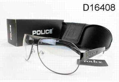lunette police ioffer,lunette police frogskins promo,branche lunette police 1a00bca0056e