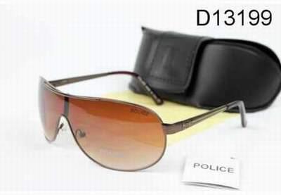 lunette police solaire prix,ou acheter des lunettes de soleil police,lunette  police evidence femme pas cher 42212dfbf5f0