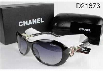 03e21d6c60e49 lunette ski