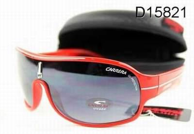 ae9719fa711704 lunette solaire carrera pour femme,acheter lunettes de soleil,lunettes de  soleil miroir