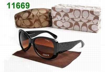 lunette solaire coach femme 2013,lunettes coach evidence blanc,essai  virtuel lunettes coach b3a0b27151e8