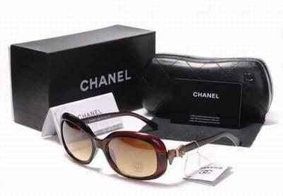... lunette soleil chanel 2013,lunettes de vue chanel dentelle,lunette de  soleil chanel collection d7deacd0006f