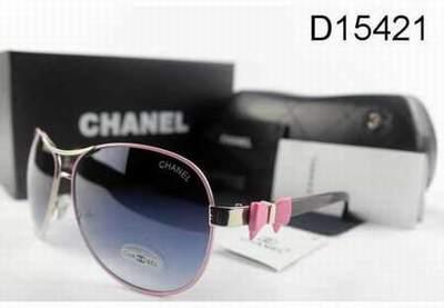 lunette soleil chanel homme pas cher,lunettes de soleil mouche,lunettes  chanel luxembourg 27284e52fc41