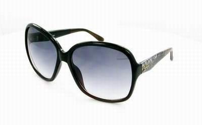 046c90ae1dc12 Repos Guess Guess lunettes Mouche Soleil Marciano Lunette De lunette  5qfgX7vwx