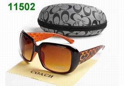 lunette soleil mode,lunette de soleil coach opticien,monture coach lunettes  de vue homme 1b1551ec2ca6