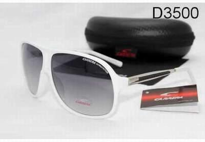 fd2419e30878b lunettes carrera derivation