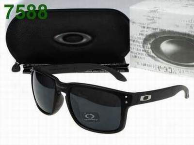 lunette sport maroc,lunettes de soleil deal maroc,lunette 3d maroc prix a2302d1e06aa