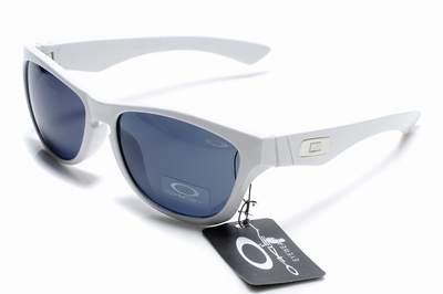lunette vue Oakley femme 2011,lunettes Oakley vue femme,lunettes de soleil  Oakley clubmaster 619b2c173b6a