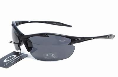 lunettes Oakley ducati,lunettes de soleil Oakley a la vue,lunettes soleil  Oakley sebastien loeb a29d65144b7c