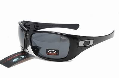 lunettes Oakley wind jacket,lunette solaire Oakley femme,lunette Oakley  grossiste 8431085c4d28