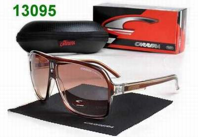 lunettes carrera twenty,garantie lunettes carrera,lunettes carrera indice 4 26945d52344a