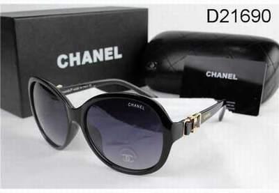 lunettes chanel airwave 1 5,lunette chanel moins cher,lunettes de chanels eeebb1c5802e