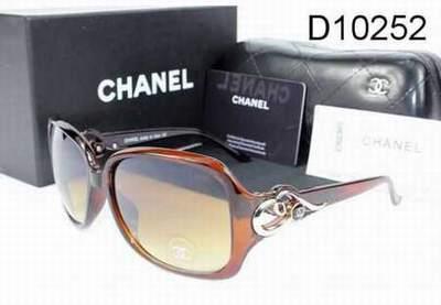 lunettes chanel bambou,lunette de soleil masque,lunettes chanel blanc cde1a55c03c6