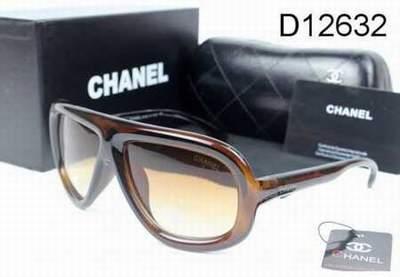 ... lunettes chanel bleu,paire de lunette de soleil,lunette de soleil chanel  pour femme ... b61333ece8b3