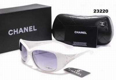 c6c153b173d lunettes chanel whisker