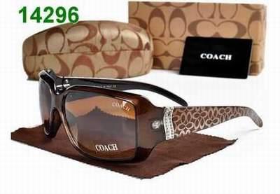 lunettes coach exchange,monture lunette coach vue,lunettes de soleil coach  aviator pas cher 863918563ddb