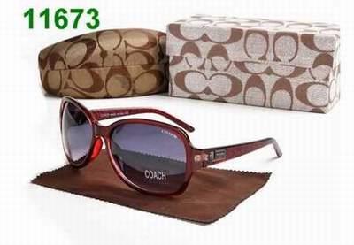 lunettes coach prix,lunettes de soleil de marque pour femme pas cher,lunette  de soleil coach ... 29e140300873