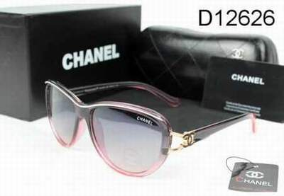 fffa52995b192 lunettes de soleil 2014 chanel femme 2013