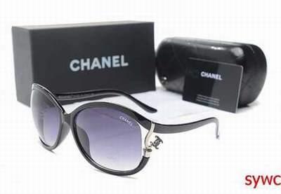 cacea3aecfa628 ... lunettes de soleil 2014 chanel,chanel lunettes soleil femme 2011,logo chanel  lunettes ...