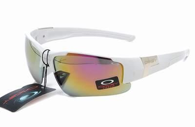 lunettes de soleil Oakley couleur,lunette Oakley motocross,lunette Oakley  radar bleu bc69f7c2f406